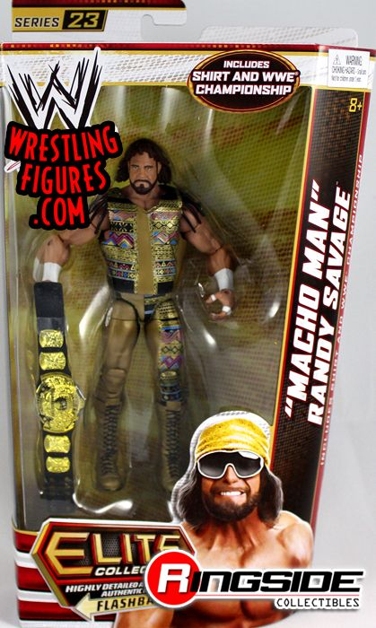 http://www.ringsidecollectibles.com/Merchant2/graphics/00000001/elite23_macho_man_moc.jpg