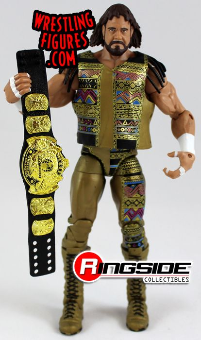 http://www.ringsidecollectibles.com/Merchant2/graphics/00000001/elite23_macho_man_pic1.jpg
