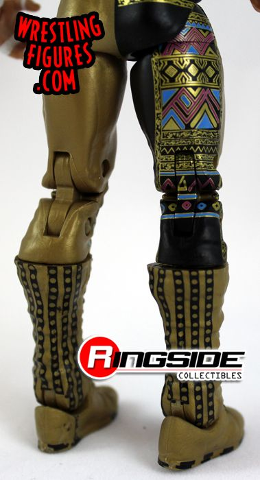 http://www.ringsidecollectibles.com/Merchant2/graphics/00000001/elite23_macho_man_pic5.jpg