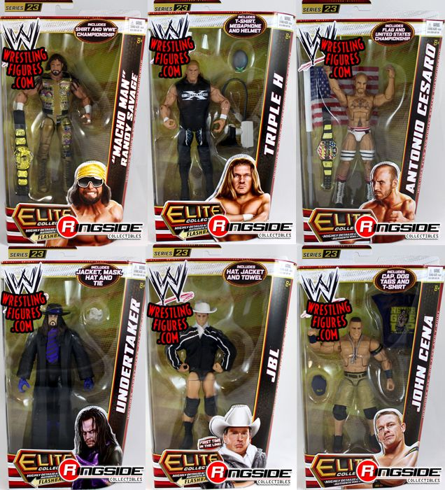 http://www.ringsidecollectibles.com/Merchant2/graphics/00000001/elite23_set_moc.jpg
