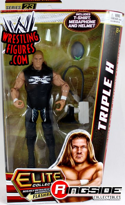 http://www.ringsidecollectibles.com/Merchant2/graphics/00000001/elite23_triple_h_moc.jpg