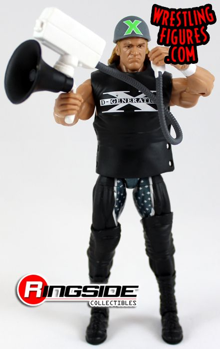 http://www.ringsidecollectibles.com/Merchant2/graphics/00000001/elite23_triple_h_pic1.jpg