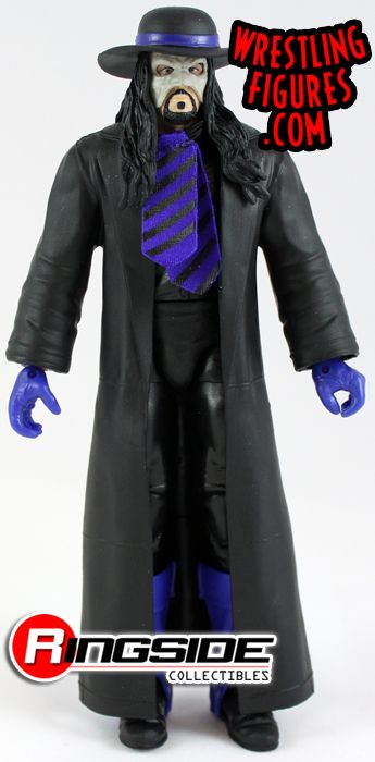http://www.ringsidecollectibles.com/Merchant2/graphics/00000001/elite23_undertaker_pic1.jpg