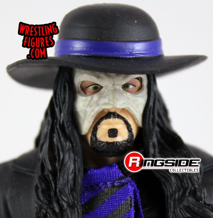 http://www.ringsidecollectibles.com/Merchant2/graphics/00000001/elite23_undertaker_pic2.jpg