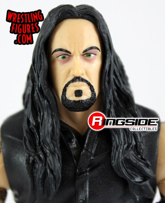 http://www.ringsidecollectibles.com/Merchant2/graphics/00000001/elite23_undertaker_pic4.jpg