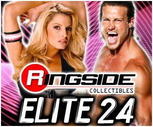 http://www.ringsidecollectibles.com/Merchant2/graphics/00000001/elite24_logo_pwinsider.jpg