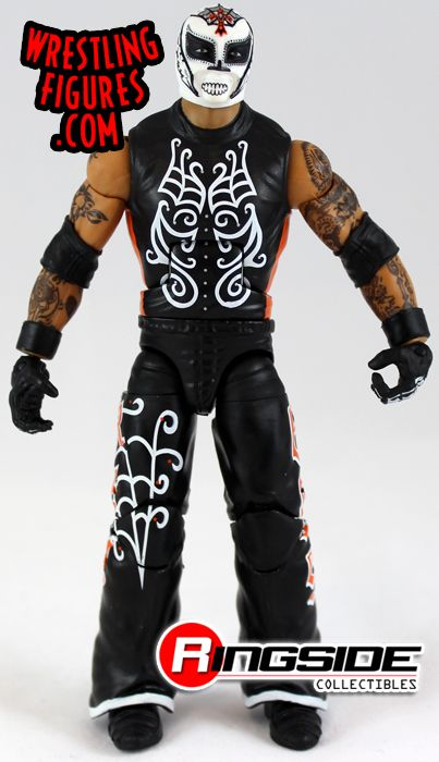 http://www.ringsidecollectibles.com/Merchant2/graphics/00000001/elite24_rey_mysterio_pic1.jpg