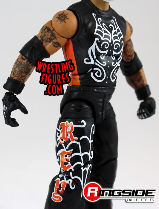 http://www.ringsidecollectibles.com/Merchant2/graphics/00000001/elite24_rey_mysterio_pic3.jpg