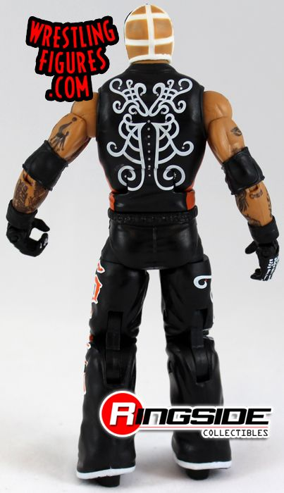 http://www.ringsidecollectibles.com/Merchant2/graphics/00000001/elite24_rey_mysterio_pic4.jpg