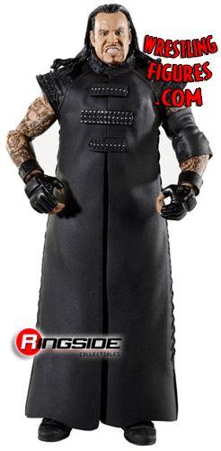 Ou achetez vous vos figurines ( je suis nouveau et j'aimerais savoir et apprendre ) Elite8_undertaker