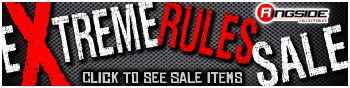 http://www.ringsidecollectibles.com/Merchant2/graphics/00000001/extreme_rules_sale_logo.jpg