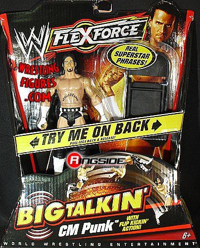 Flex Force Big Talkin' Ffbt_punk_moc