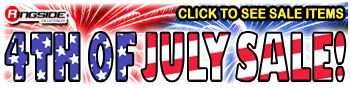http://www.ringsidecollectibles.com/Merchant2/graphics/00000001/fourth_of_july_sale_logo.jpg