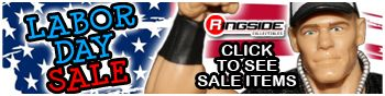 http://www.ringsidecollectibles.com/Merchant2/graphics/00000001/labor_day_sale_logo.jpg