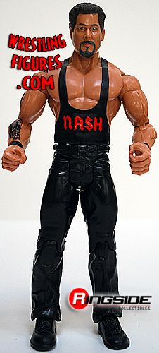 http://www.ringsidecollectibles.com/Merchant2/graphics/00000001/lotr1_kevin_nash.jpg