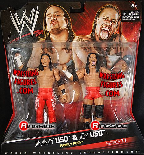 http://www.ringsidecollectibles.com/Merchant2/graphics/00000001/m2p11_usos_moc.jpg