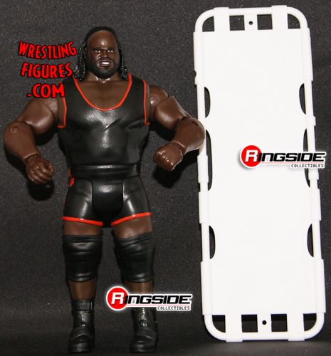 http://www.ringsidecollectibles.com/Merchant2/graphics/00000001/m2p17_mark_henry_pic1.jpg