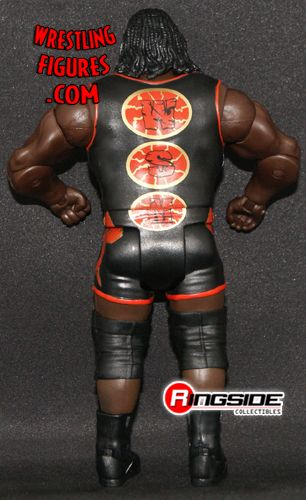 http://www.ringsidecollectibles.com/Merchant2/graphics/00000001/m2p17_mark_henry_pic2.jpg