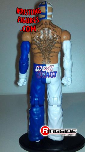 http://www.ringsidecollectibles.com/Merchant2/graphics/00000001/m2p17_rey_mysterio_pic4.jpg