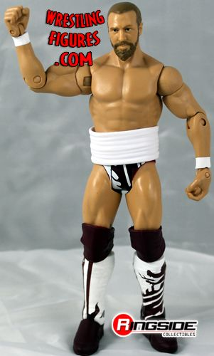 http://www.ringsidecollectibles.com/Merchant2/graphics/00000001/m2p19_daniel_bryan_pic1.jpg