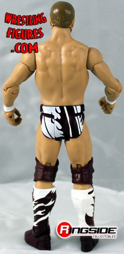 http://www.ringsidecollectibles.com/Merchant2/graphics/00000001/m2p19_daniel_bryan_pic2.jpg