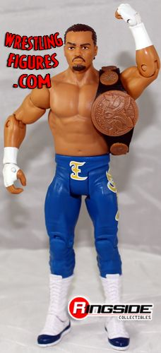 http://www.ringsidecollectibles.com/Merchant2/graphics/00000001/m2p19_epico_pic1.jpg