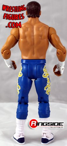 http://www.ringsidecollectibles.com/Merchant2/graphics/00000001/m2p19_epico_pic2.jpg