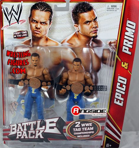 http://www.ringsidecollectibles.com/Merchant2/graphics/00000001/m2p19_epico_primo_moc.jpg
