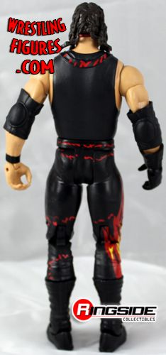 http://www.ringsidecollectibles.com/Merchant2/graphics/00000001/m2p19_kane_pic2.jpg