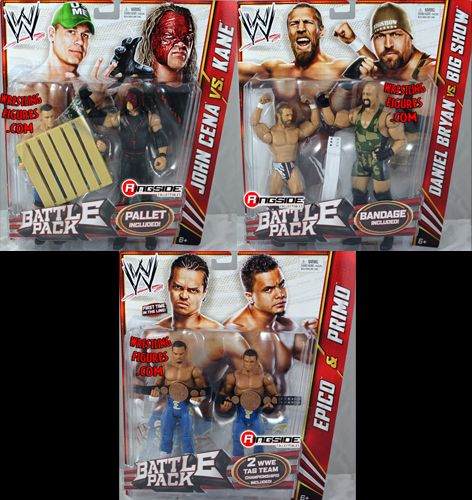 http://www.ringsidecollectibles.com/Merchant2/graphics/00000001/m2p19_set_moc.jpg