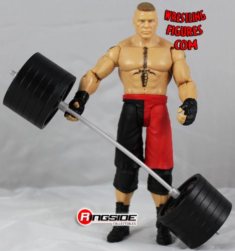 http://www.ringsidecollectibles.com/Merchant2/graphics/00000001/m2p20_brock_lesnar_pic1.jpg