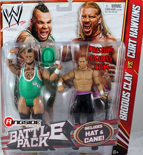 http://www.ringsidecollectibles.com/Merchant2/graphics/00000001/m2p20_brodus_clay_curt_hawkins_moc.jpg