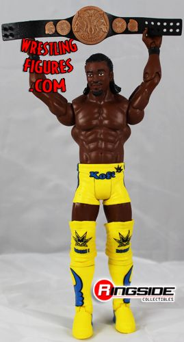 http://www.ringsidecollectibles.com/Merchant2/graphics/00000001/m2p20_kofi_kingston_pic1.jpg