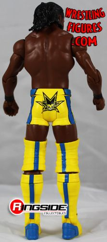 http://www.ringsidecollectibles.com/Merchant2/graphics/00000001/m2p20_kofi_kingston_pic2.jpg