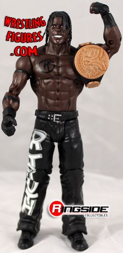 http://www.ringsidecollectibles.com/Merchant2/graphics/00000001/m2p20_r_truth_pic1.jpg