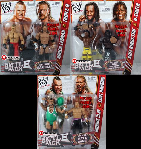 http://www.ringsidecollectibles.com/Merchant2/graphics/00000001/m2p20_set_moc.jpg