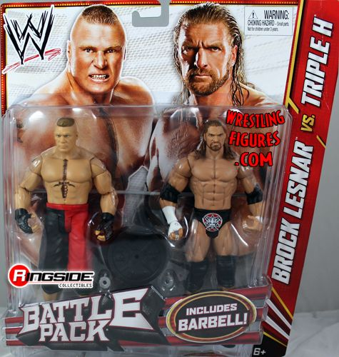 http://www.ringsidecollectibles.com/Merchant2/graphics/00000001/m2p20_triple_h_brock_lesnar_moc.jpg