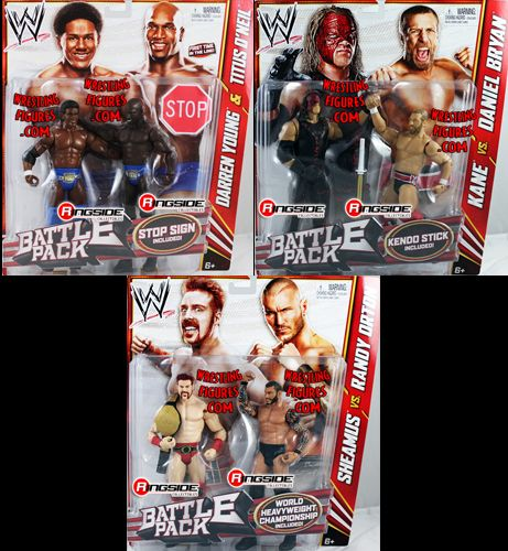 http://www.ringsidecollectibles.com/Merchant2/graphics/00000001/m2p21_set_moc.jpg