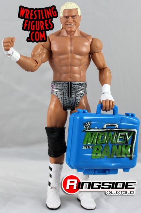 http://www.ringsidecollectibles.com/Merchant2/graphics/00000001/m2p22_dolph_ziggler_pic1.jpg
