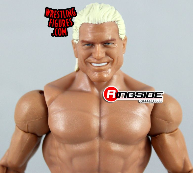 http://www.ringsidecollectibles.com/Merchant2/graphics/00000001/m2p22_dolph_ziggler_pic2.jpg