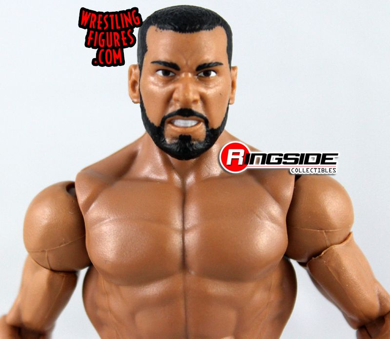 http://www.ringsidecollectibles.com/Merchant2/graphics/00000001/m2p22_jinder_mahal_pic2.jpg