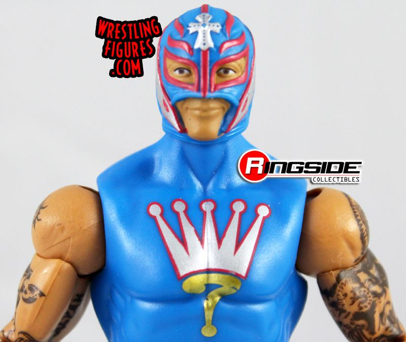 http://www.ringsidecollectibles.com/Merchant2/graphics/00000001/m2p22_rey_mysterio_pic2.jpg
