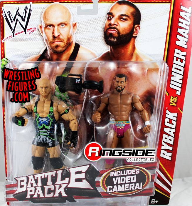http://www.ringsidecollectibles.com/Merchant2/graphics/00000001/m2p22_ryback_jinder_mahal_moc.jpg
