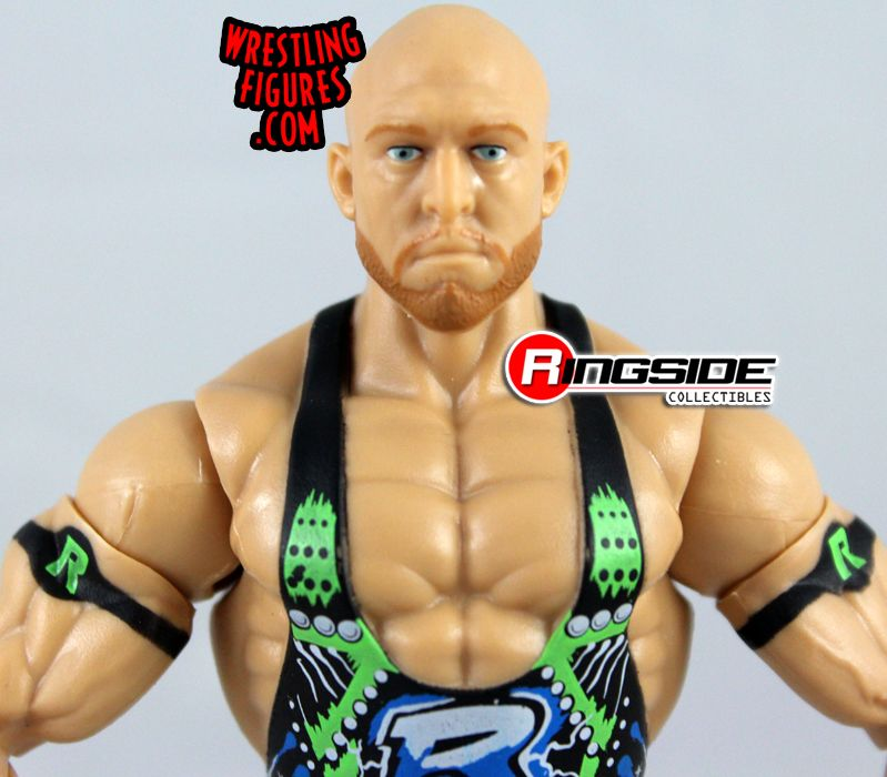 http://www.ringsidecollectibles.com/Merchant2/graphics/00000001/m2p22_ryback_pic2.jpg