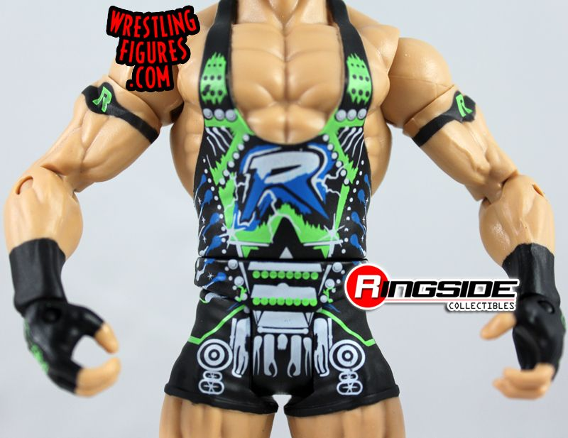 http://www.ringsidecollectibles.com/Merchant2/graphics/00000001/m2p22_ryback_pic3.jpg