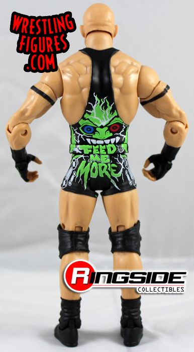 http://www.ringsidecollectibles.com/Merchant2/graphics/00000001/m2p22_ryback_pic5.jpg