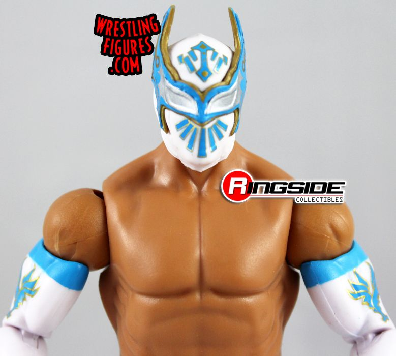 http://www.ringsidecollectibles.com/Merchant2/graphics/00000001/m2p22_sin_cara_pic2.jpg