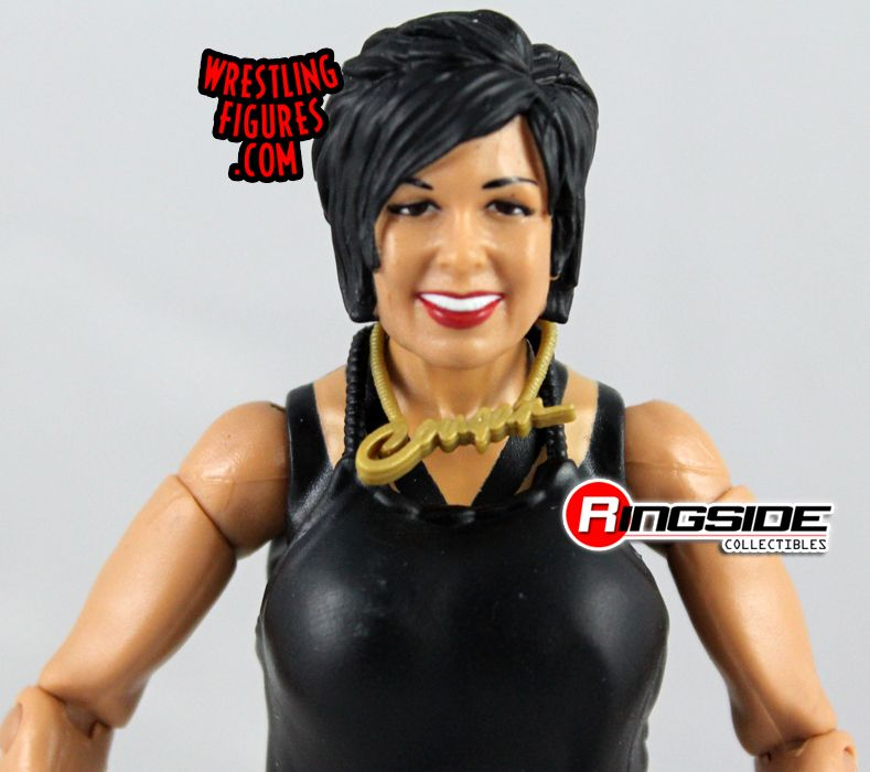 http://www.ringsidecollectibles.com/Merchant2/graphics/00000001/m2p22_vickie_guerrero_pic2.jpg