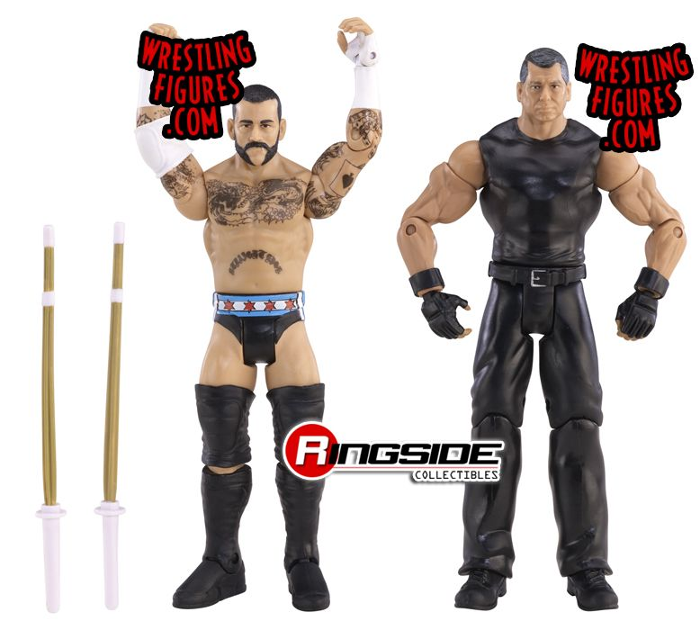 WWE Battle Packs 23 M2p23_cm_punk_vince_mcmahon_pic1
