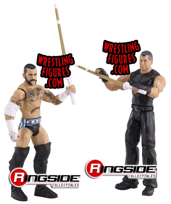 WWE Battle Packs 23 M2p23_cm_punk_vince_mcmahon_pic2